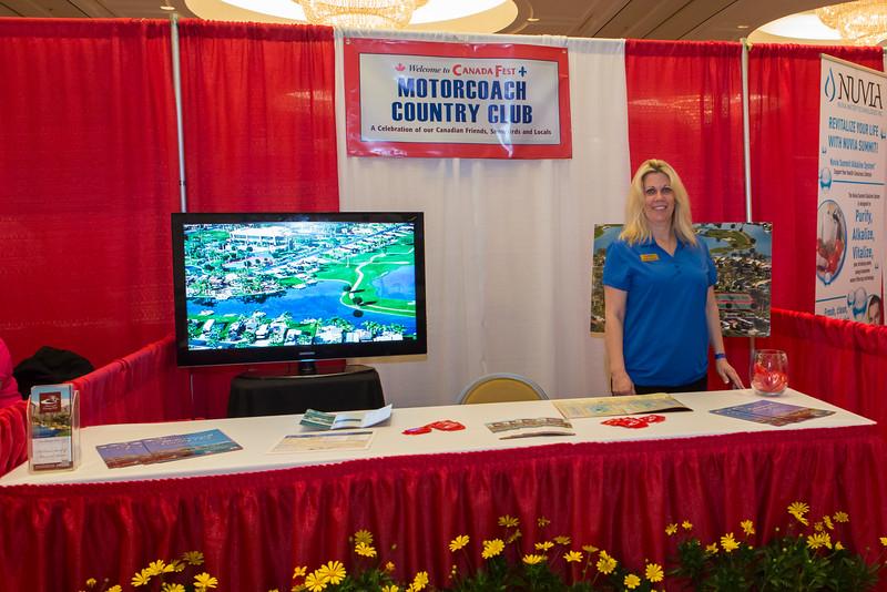 Canada Fest 2014-152.jpg