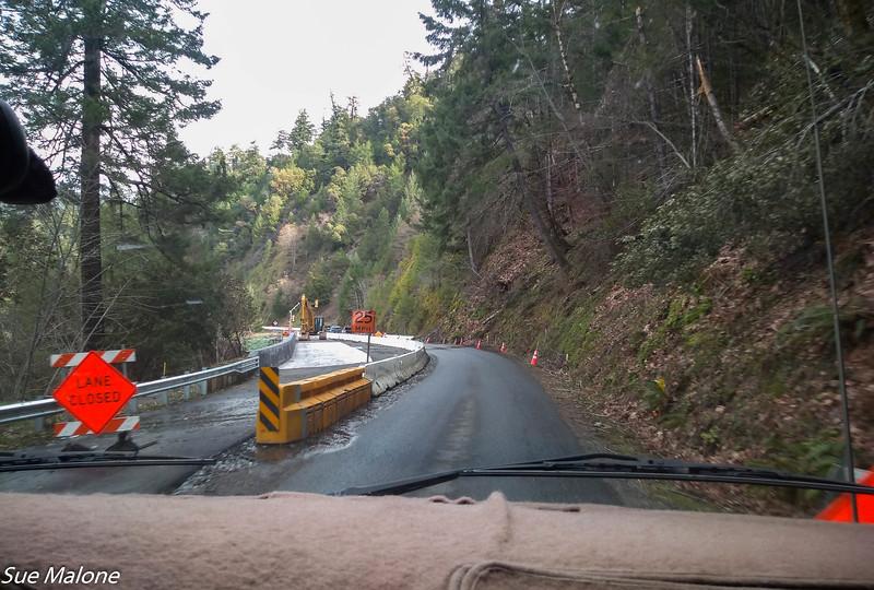 02-17-2021 Highway 299 from Deb-7.jpg
