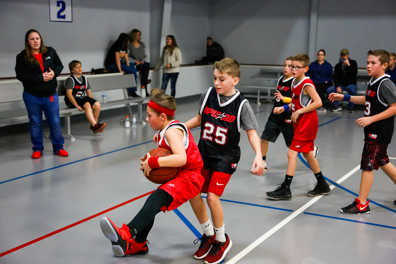 Upward Action Shots K-4th grade (1181).jpg