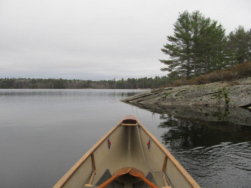 IMG_0025 - canoe view.JPG