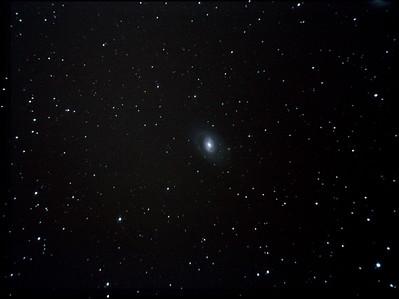 M95 M96 M105 -  Leo Group