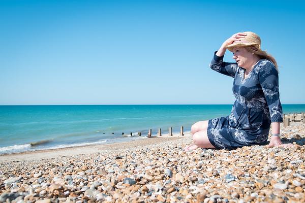Janine Lowe Beach-21.jpg