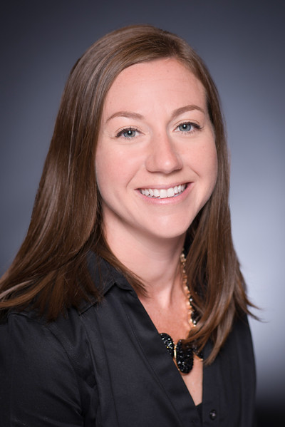 Megan Knedler