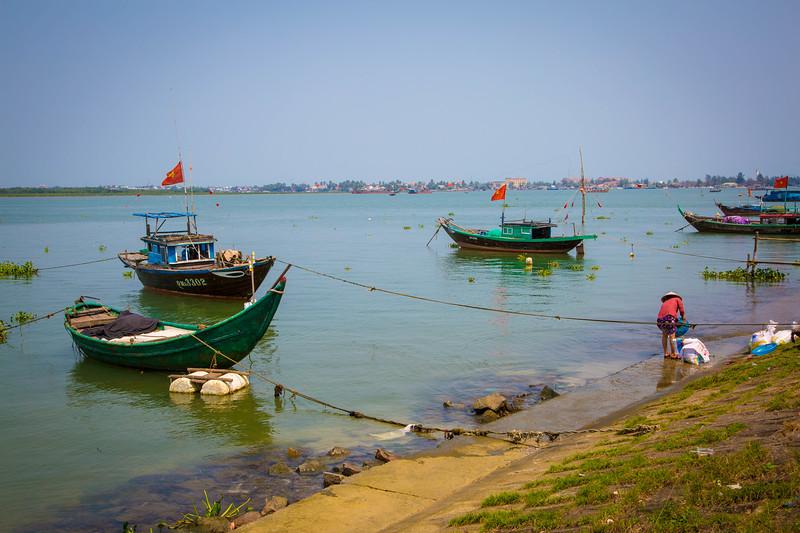Vietnam-105.jpg