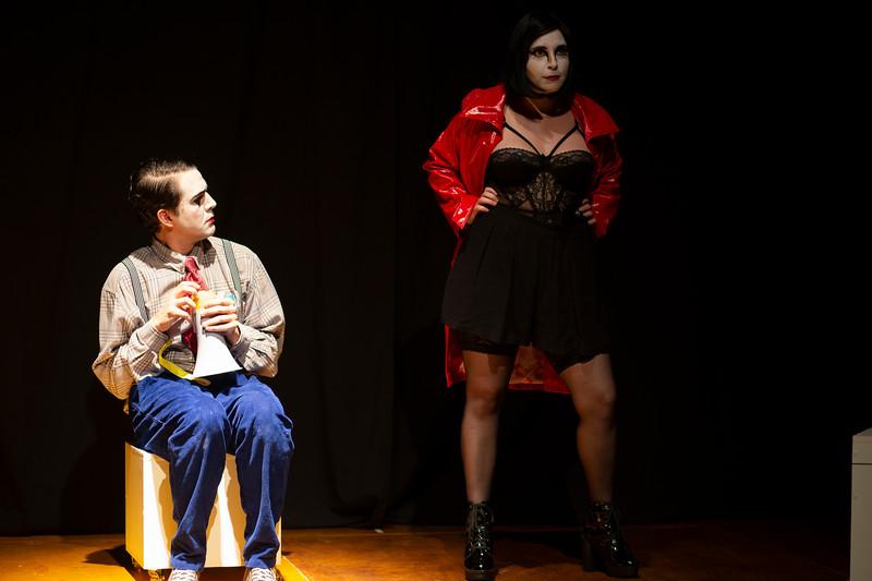 Allan Bravos - essenCIA Teatro - Persona 07-360.jpg