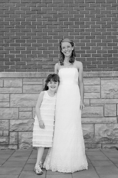 jake_ash_wedding (344).jpg