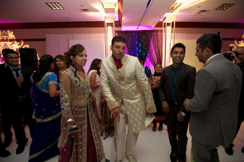 Rahim-Walima-2012-06-02166.jpg
