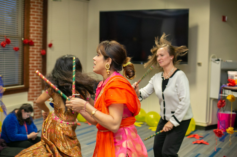Diwali Celebration-2753.jpg