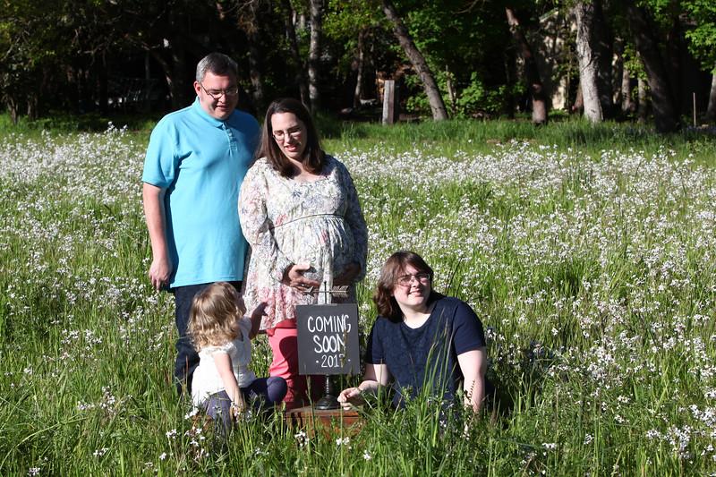 534-2017-04-30 Sams Family Maternity.jpg