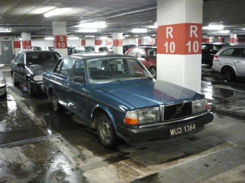 volvo-89.JPG