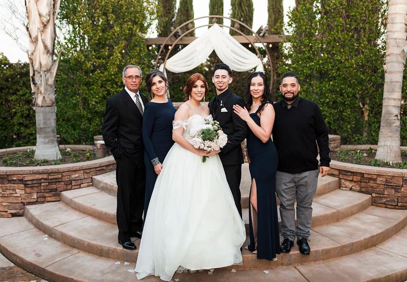 Alexandria Vail Photography Wedgewood Fresno Wedding Alexis   Dezmen546.jpg