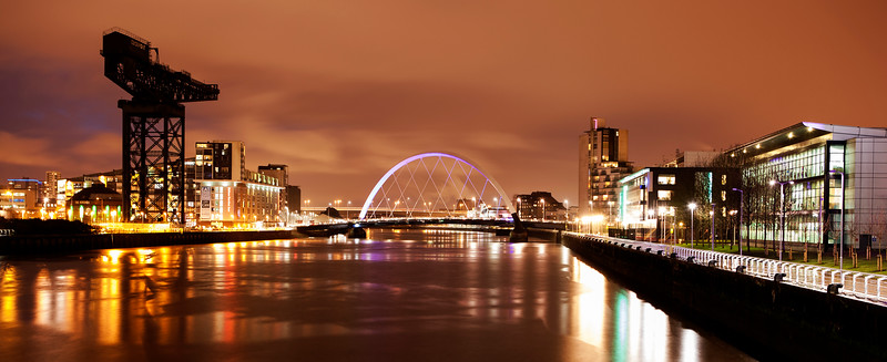 GlasgowIcons.jpg