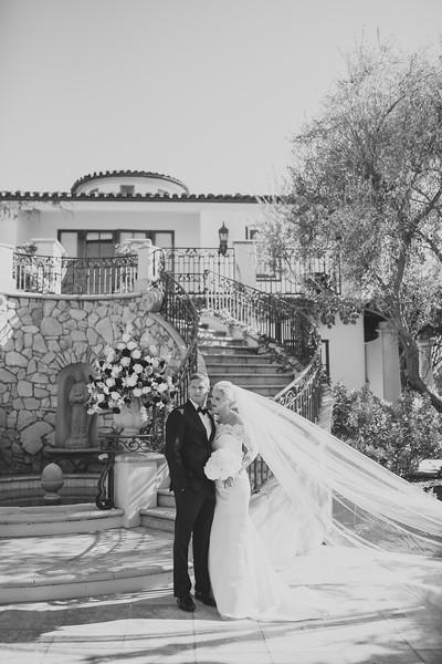 Sean & Lori // Wedding