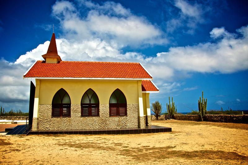 Aruba2013 (106).jpg