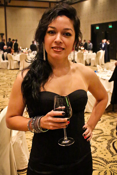 Marine Corps Ball WEB SIZE for print 11.2.12 (145 of 327).JPG