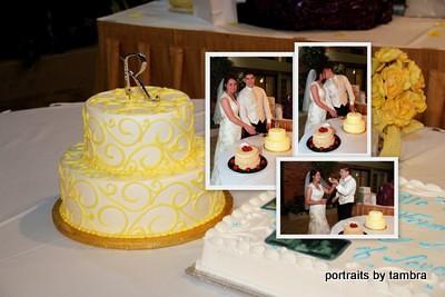 Lauren & Joe wedding 6-14-20139.jpg