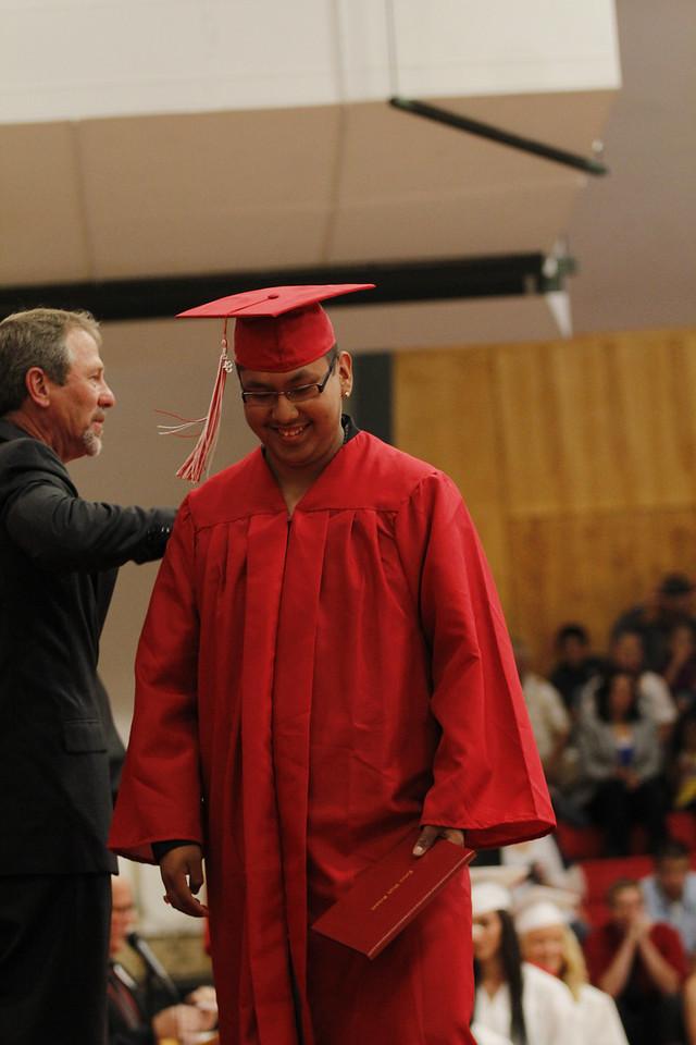 Class of 2013 Graduation (344)