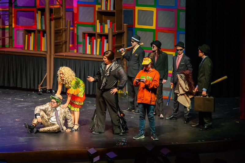 Matilda - Chap Theater 2020-476.jpg