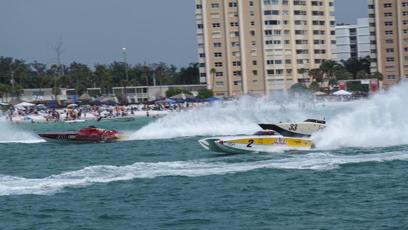 boatrace (12 of 35).jpg