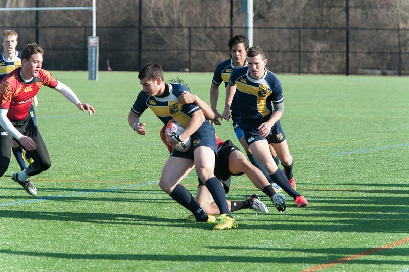 2015 Michigan Rugby vs. Calvin -070.jpg