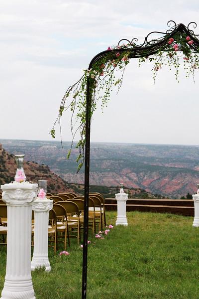 Kelsea & Drew Wedding '14 620 1.jpg