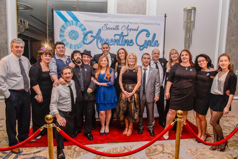 Gala Argentina 2018 (356 of 377).jpg