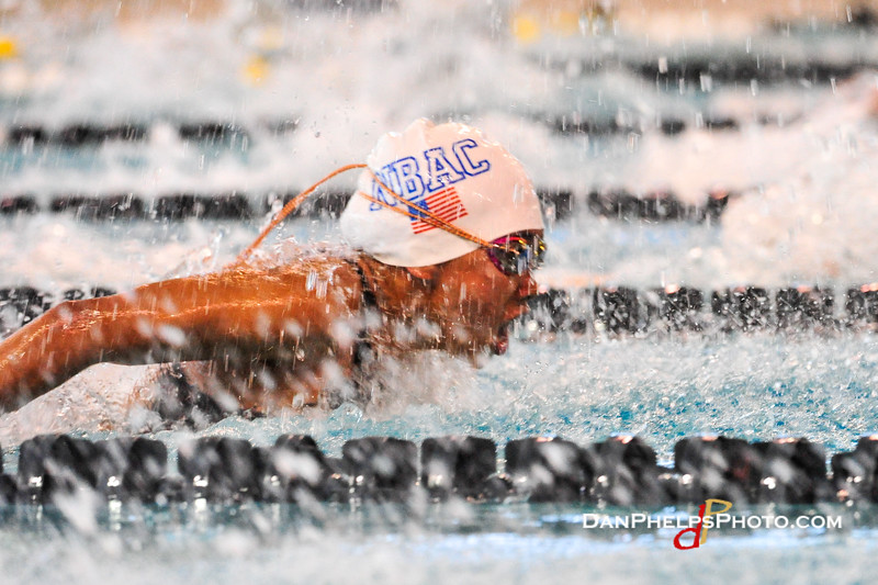 2015 MDS LC Champs-242.JPG