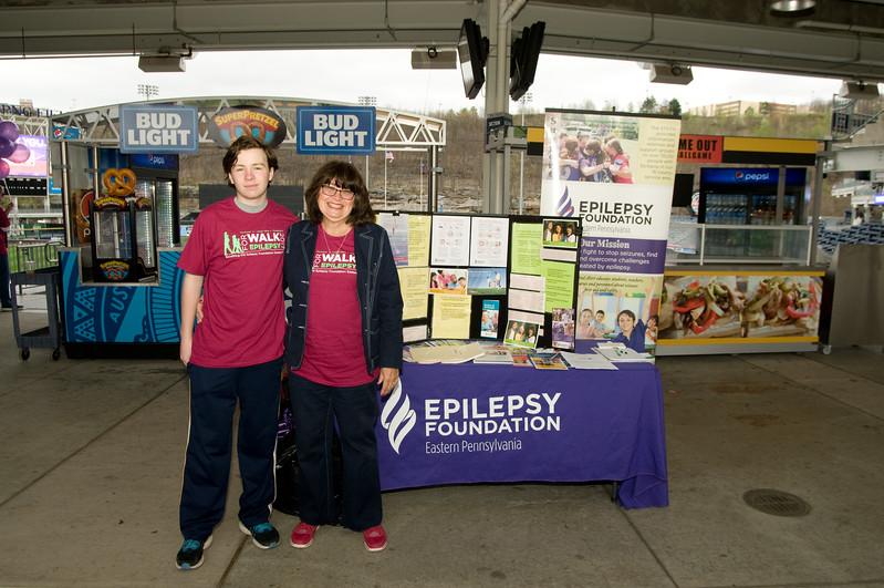 Epilepsey 2017-9786.jpg