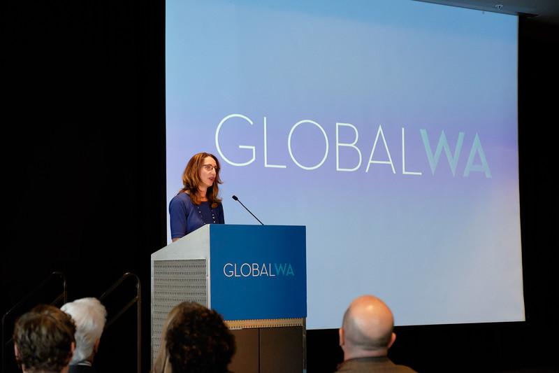 GlobalWA 2016 Conference-11.jpg