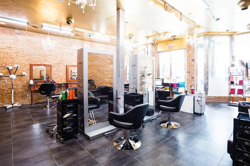 Top Star Hair Salon -38.jpg