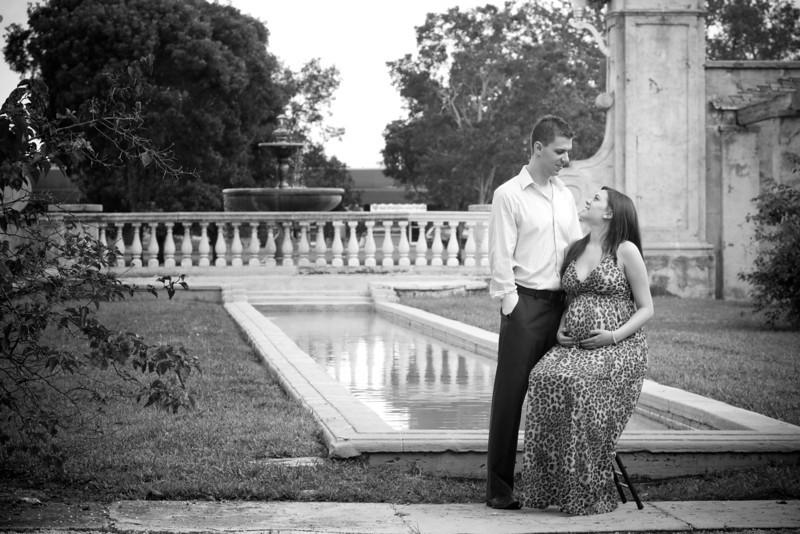 Steve And Jasmine Maternity 2011-145-2.jpg