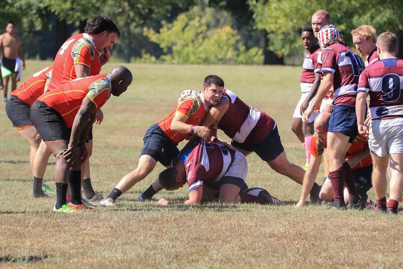 Clarksville Headhunters vs Huntsville Rugby-80.jpg