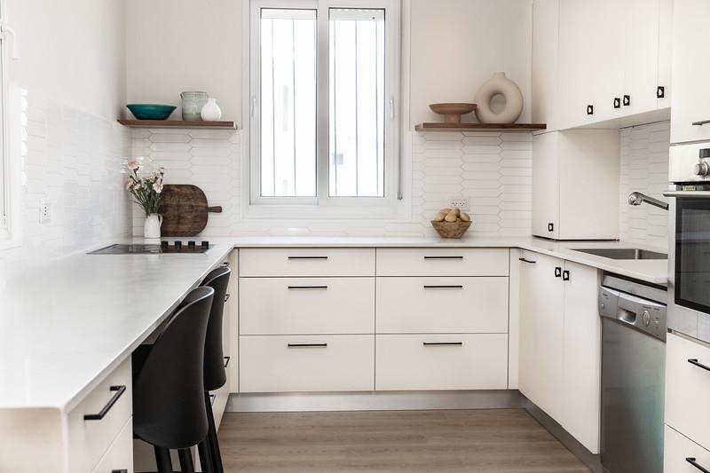 Nat Mivtza Dekel Kitchen (2).jpg