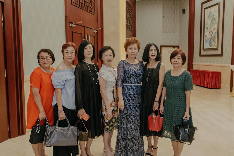 Choon Hon & Soofrine Banquet-40.jpg