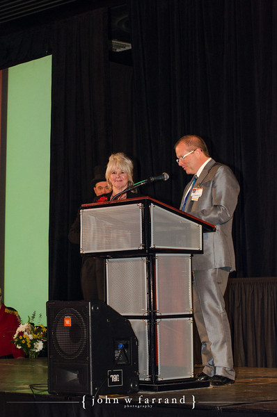 Dignity Health 2014 Service Dinner-0164.jpg