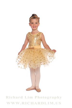 2013-05-11-Karen's Dance Academy Picture Day
