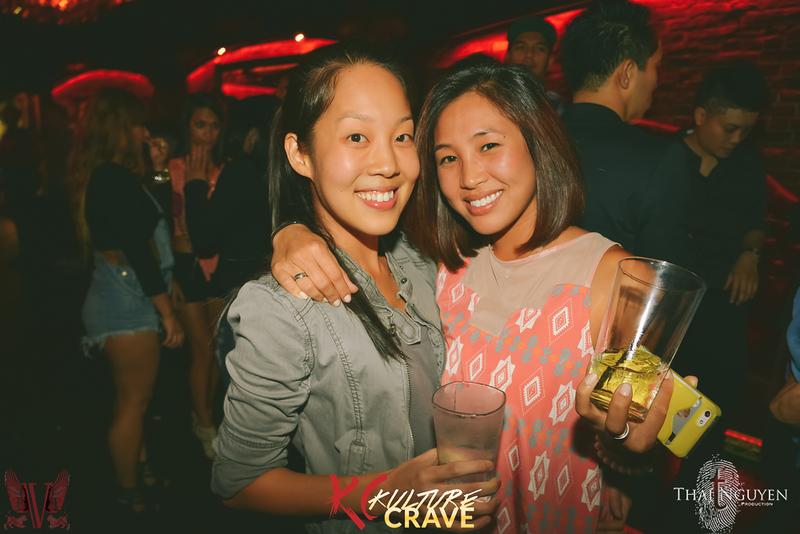 Kulture Crave 5.15.14 HIN-100.jpg
