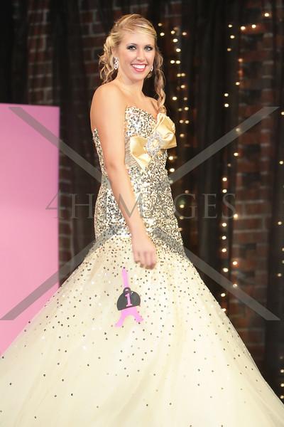2012 Miss Central Alabama Fair