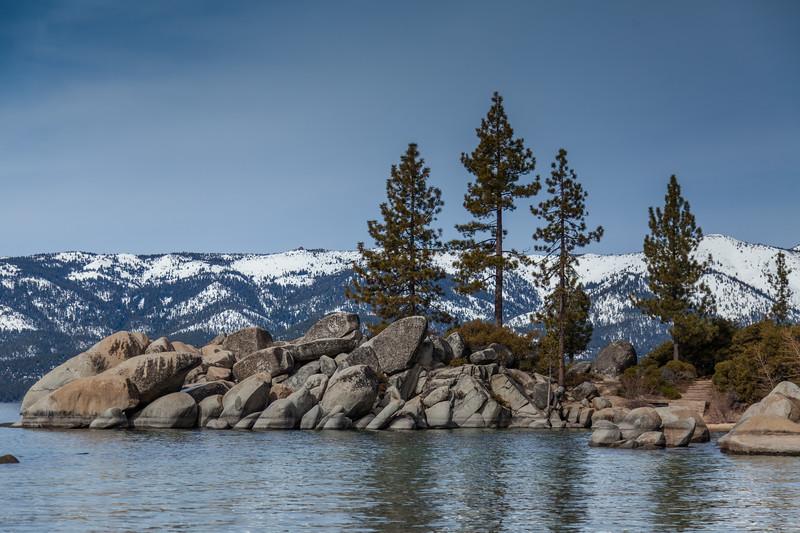 Lake Tahoe-0461.jpg