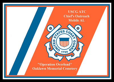 USCG CPO OUTREACH