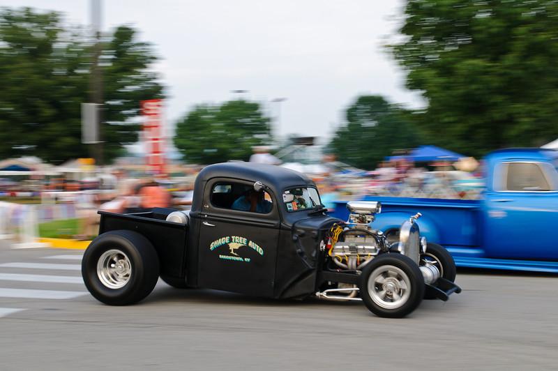 2011 Kentucky NSRA-1715.jpg