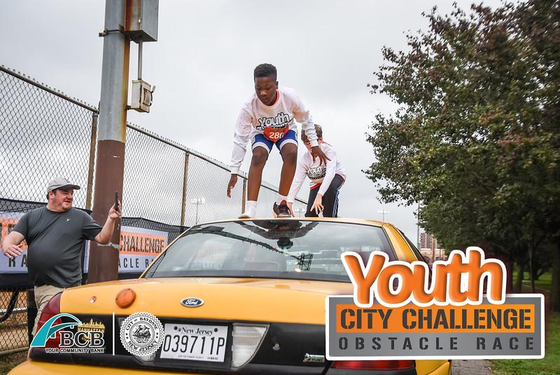 YouthCityChallenge2017-1461.jpg
