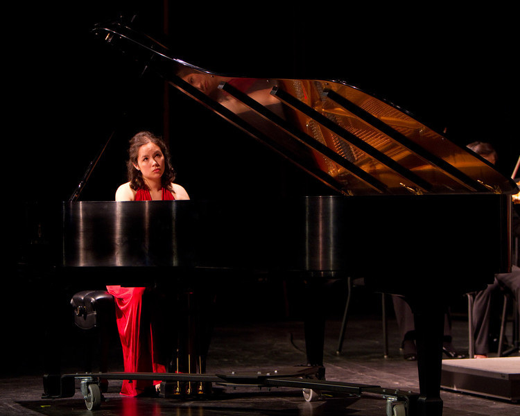 iusb philharmonic-3410.jpg