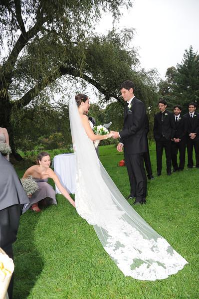 SA Wedding-136.JPG