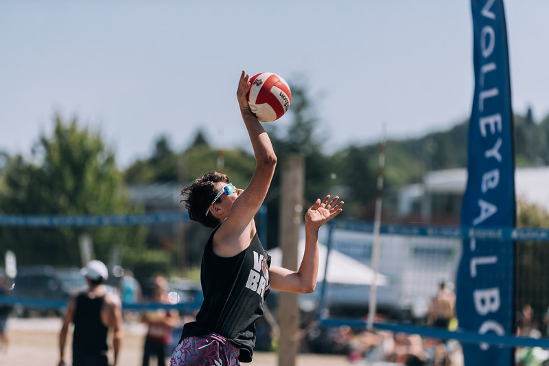 20190804-Volleyball BC-Beach Provincials-SpanishBanks-15.jpg