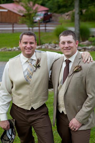 Lindsey & Jason-1605.jpg