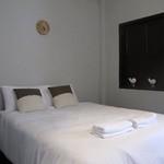 hohm-hostel-chiang-rai.jpg