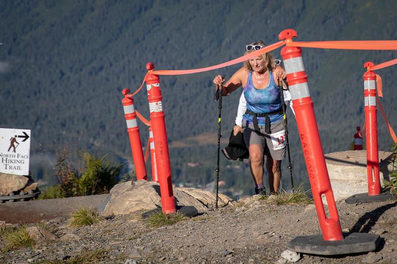2018 ClimbathonLR-452.jpg
