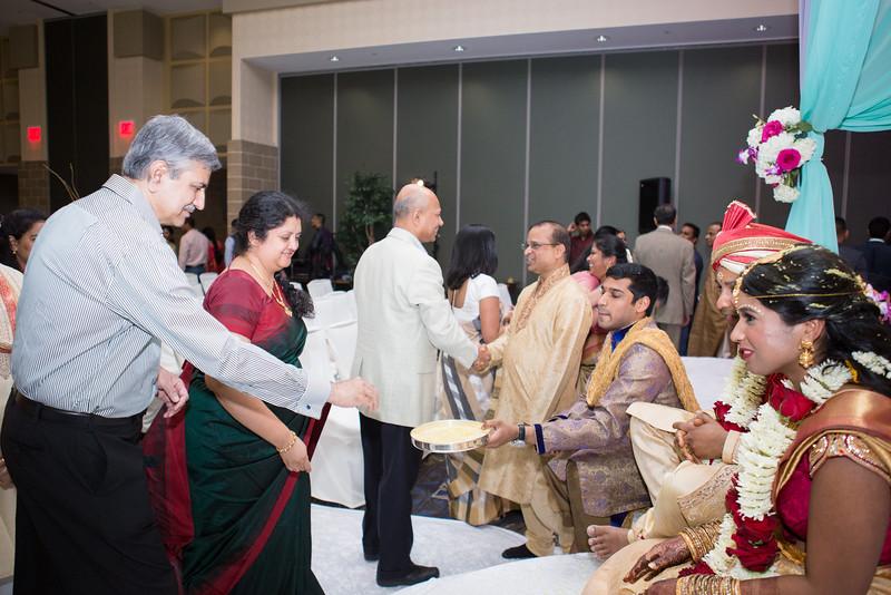 Le Cape Weddings - Bhanupriya and Kamal II-561.jpg