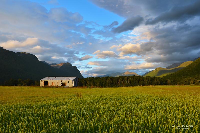 Te Anua, SI, NZ.jpg